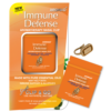 Immune Defense - Nasal Clip -